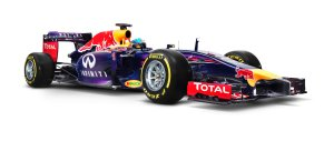 The RB10