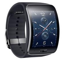Samsung Gear-S