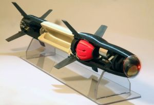 3D-printed-missile-by-Raytheon-Missile-Systems